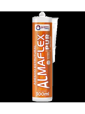 Adesivo PUR 502 Almaflex - Monocomponente