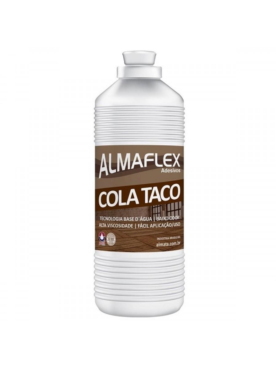 Cola Taco Almaflex 803 1Kg
