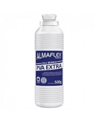 Cola Almaflex 768 PVA Extra 500g