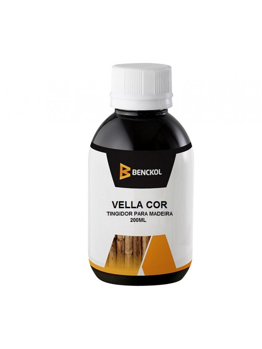Tingidor Vella Cor 200 ml