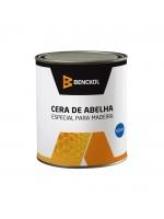 Cera de Abelha - Benckol