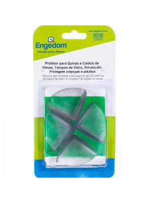 Protetor para Quinas e Cantos 1.7cm