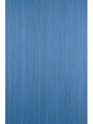 Lâmina Pré-Composta Linheiro 2.50X0.64 EV BLUE S-1 c/Frete à Combinar