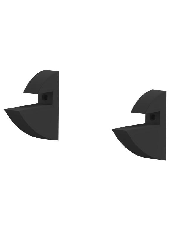 Prateleira Clip - Multivisão