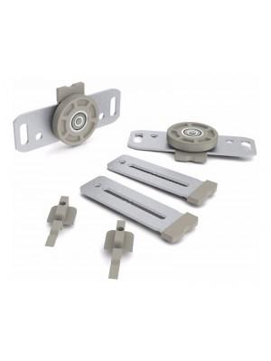 Sistema deslizante RO 252207 Kit