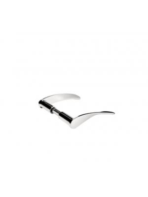 Maçaneta  Alavanca de Luxo 819 CR