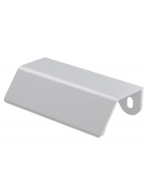 Puxador PV22 - Alça de Sobrepor